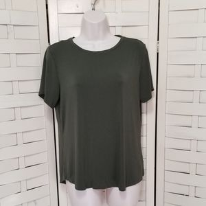NWOT old Navy top Size M